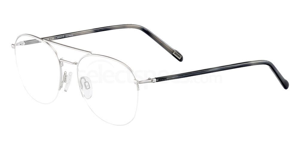 1000 83263 Glasses, JOOP Eyewear
