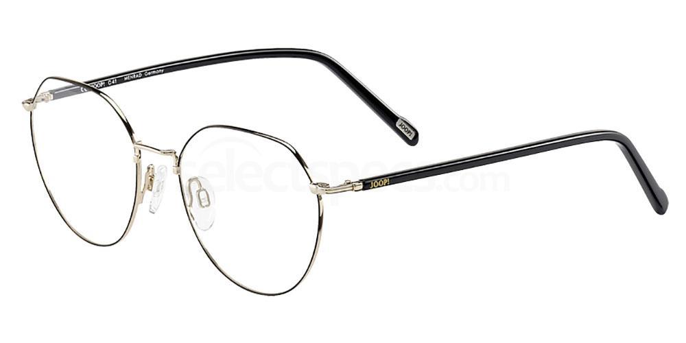 6100 83264 Glasses, JOOP Eyewear