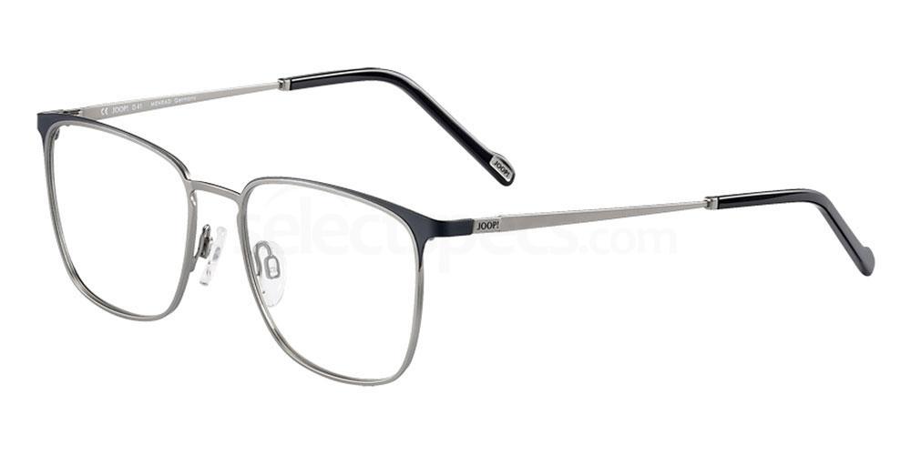 1027 83265 Glasses, JOOP Eyewear