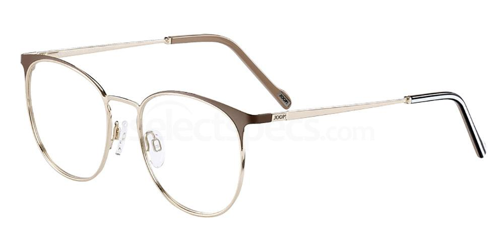1033 83266 Glasses, JOOP Eyewear