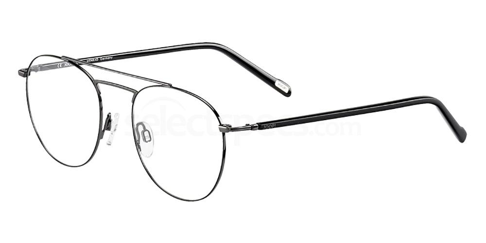 4200 83267 Glasses, JOOP Eyewear