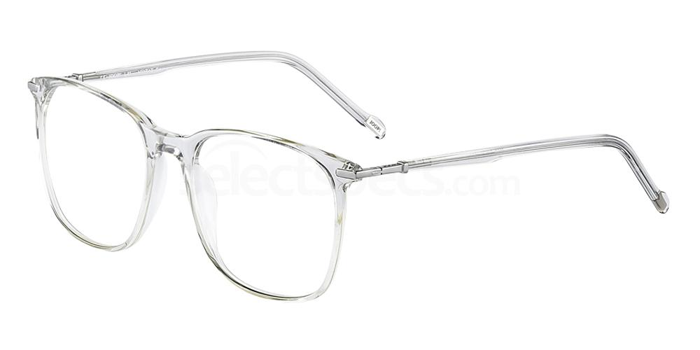 4478 2069 Glasses, JOOP Eyewear