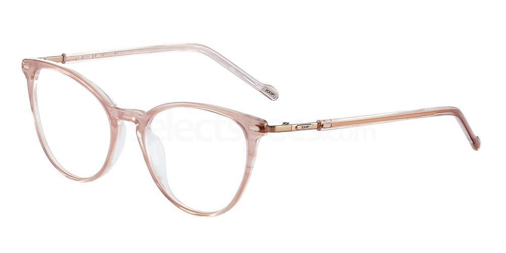 4743 2070 Glasses, JOOP Eyewear
