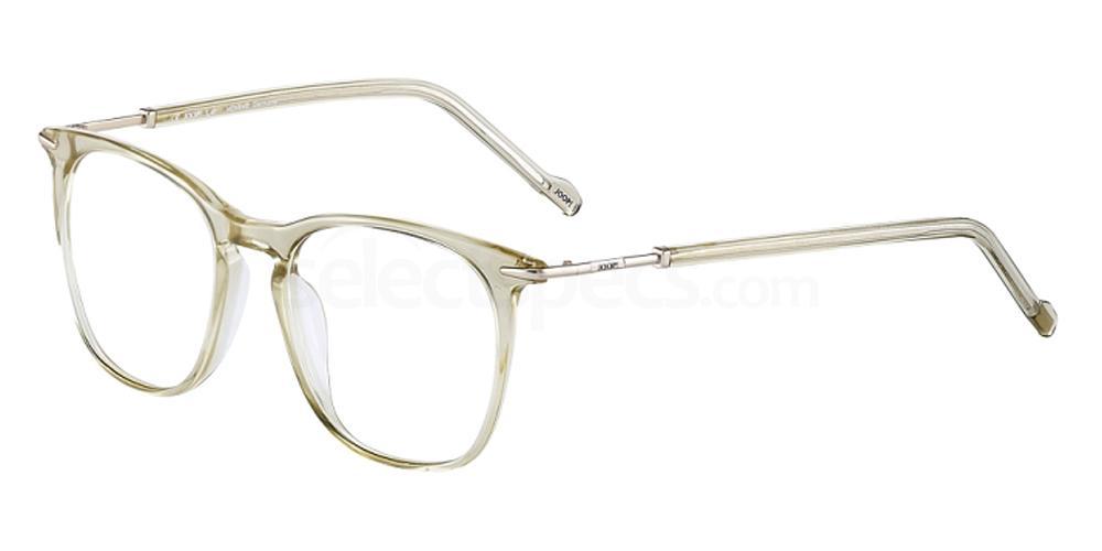4746 2071 Glasses, JOOP Eyewear
