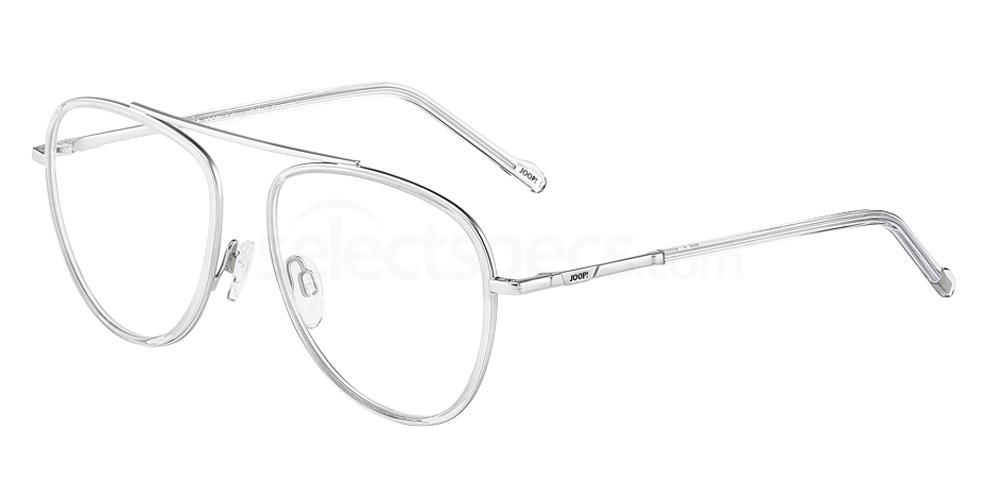 1000 3268 Glasses, JOOP Eyewear