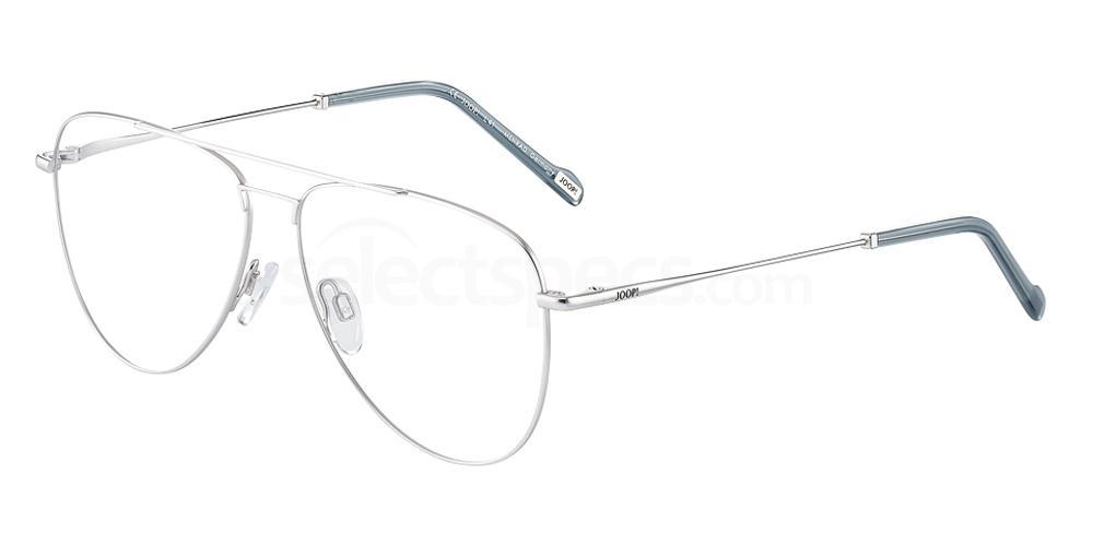 1000 3269 Glasses, JOOP Eyewear