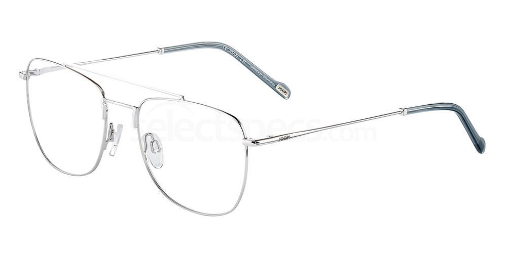 1000 3271 Glasses, JOOP Eyewear