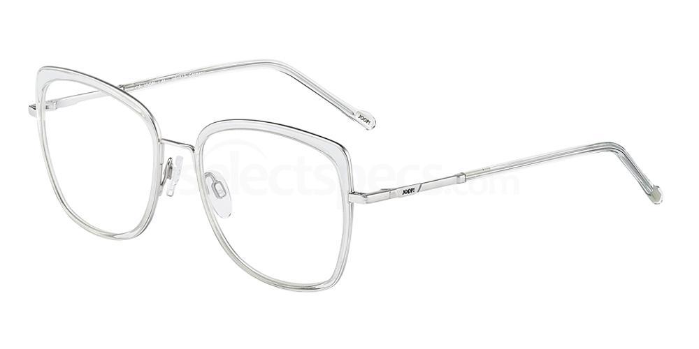 1000 3272 Glasses, JOOP Eyewear