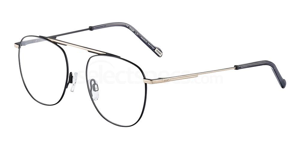 6100 3273 Glasses, JOOP Eyewear