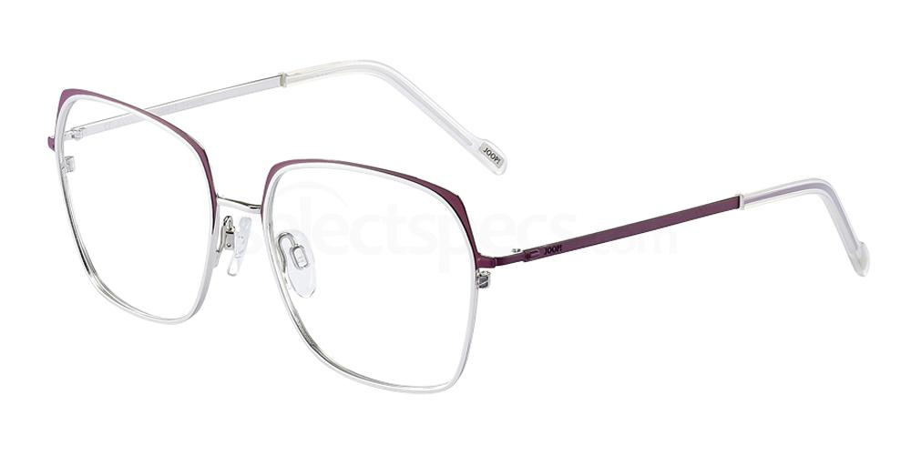 1000 3274 Glasses, JOOP Eyewear