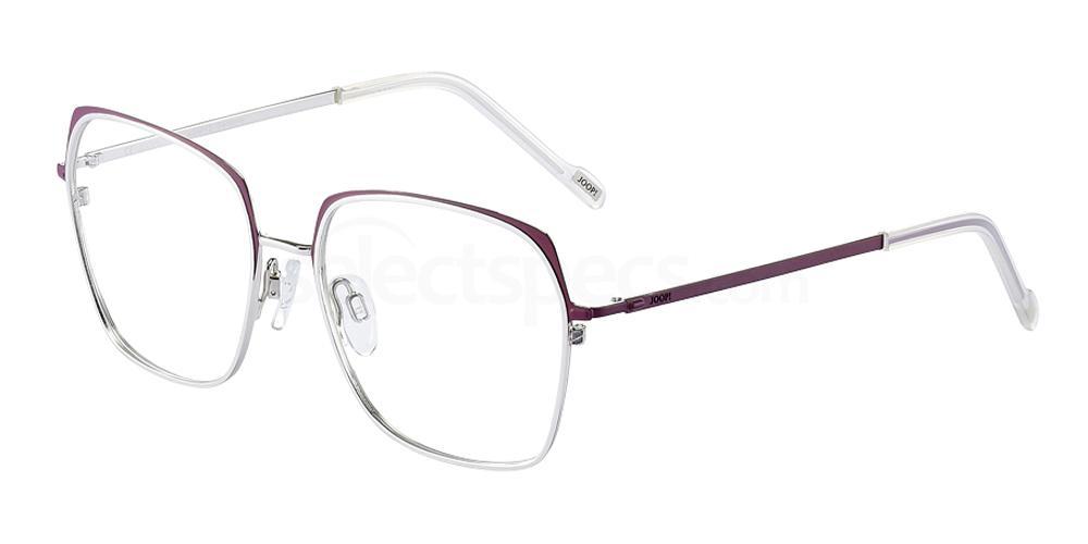 1000 3274 Glasses, JOOP Eyewear