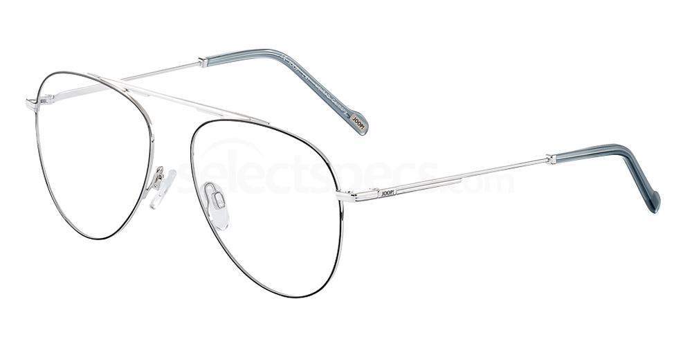 1000 3275 Glasses, JOOP Eyewear