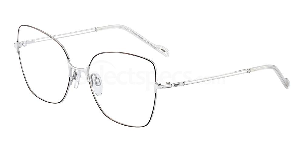 1000 3276 Glasses, JOOP Eyewear