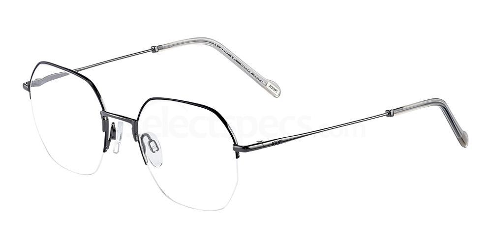 3100 3277 Glasses, JOOP Eyewear