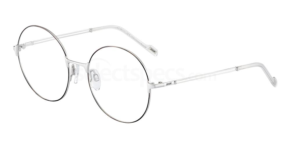 1000 3278 Glasses, JOOP Eyewear