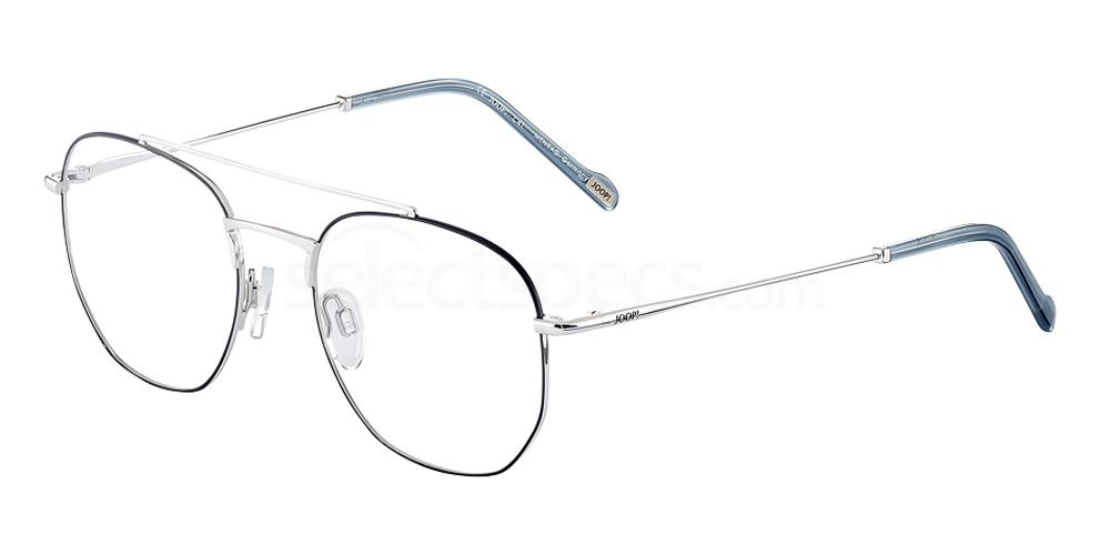 1000 3279 Glasses, JOOP Eyewear