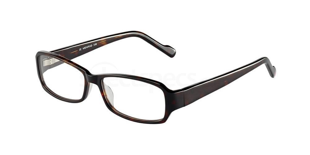 8940 11032 Glasses, MENRAD Eyewear
