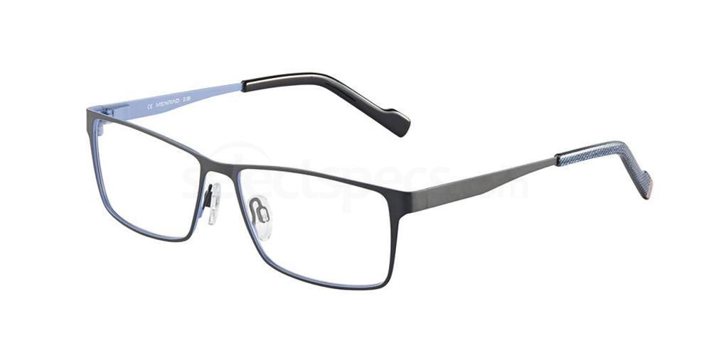1684 13279 Glasses, MENRAD Eyewear