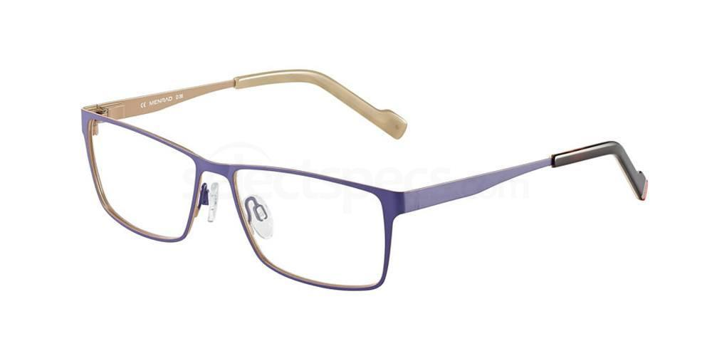 1685 13279 Glasses, MENRAD Eyewear