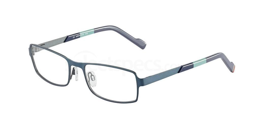 1673 13281 Glasses, MENRAD Eyewear