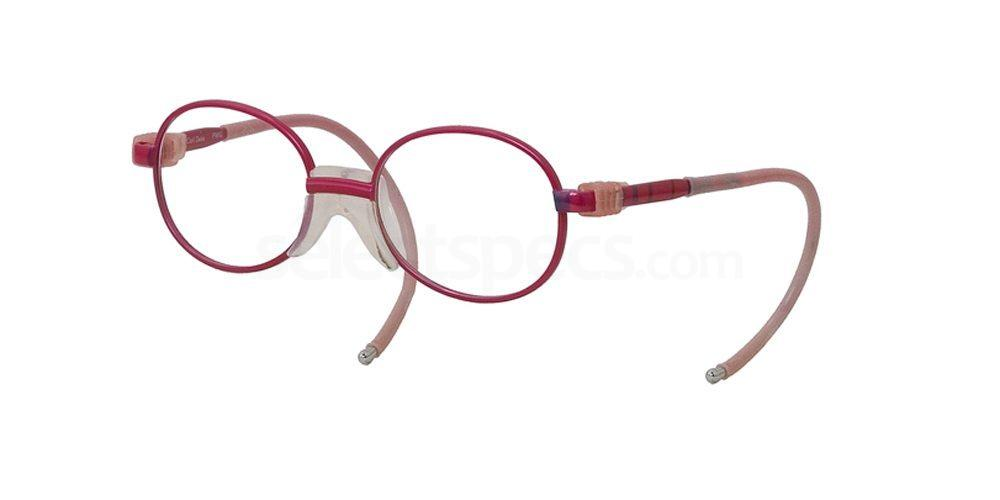 4020 15545 Glasses, MENRAD Eyewear