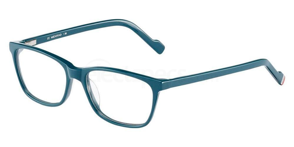 6958 11034 Glasses, MENRAD Eyewear