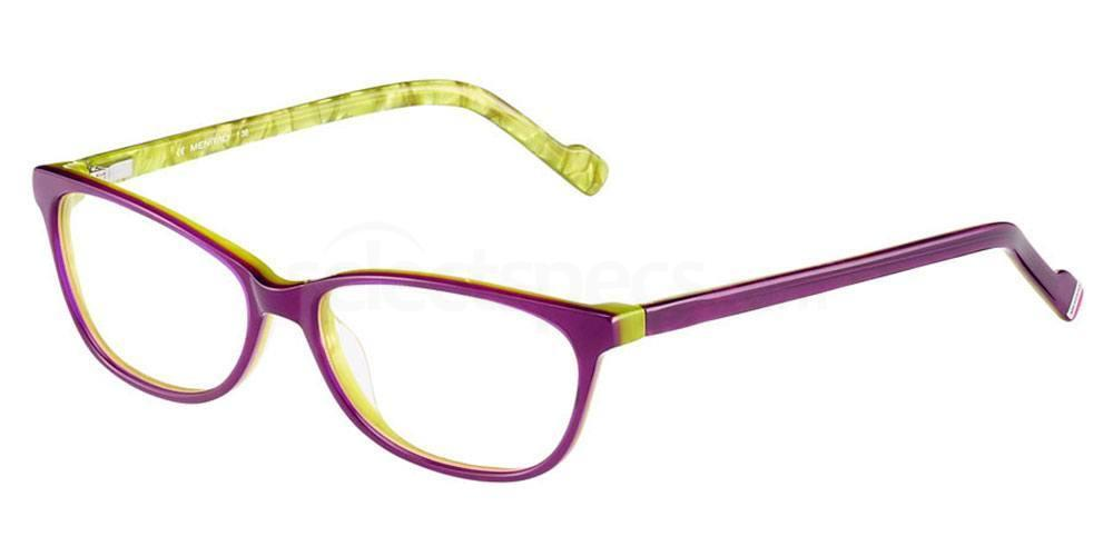 6936 11036 Glasses, MENRAD Eyewear