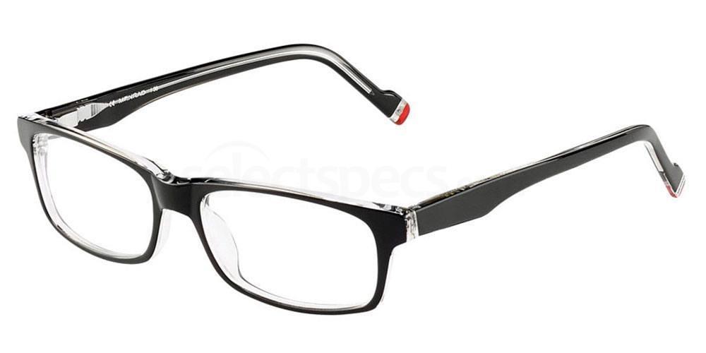 8738 11039 Glasses, MENRAD Eyewear
