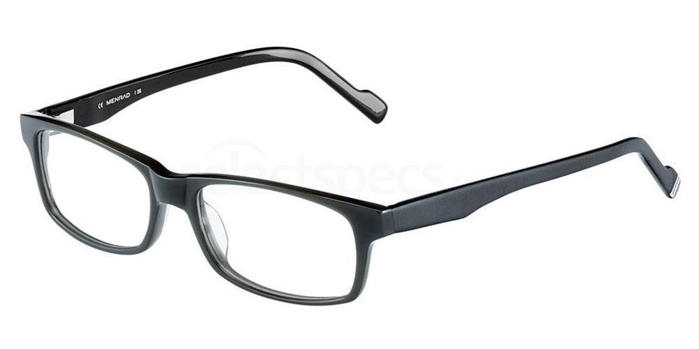 6902 11039 Glasses, MENRAD Eyewear
