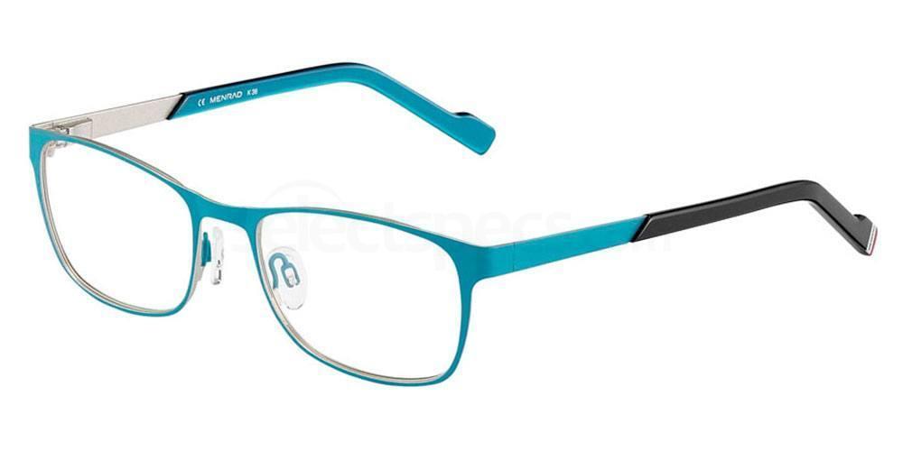 1709 13289 Glasses, MENRAD Eyewear