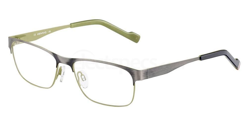 1716 13291 Glasses, MENRAD Eyewear