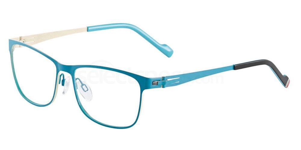 4100 14108 Glasses, MENRAD Eyewear