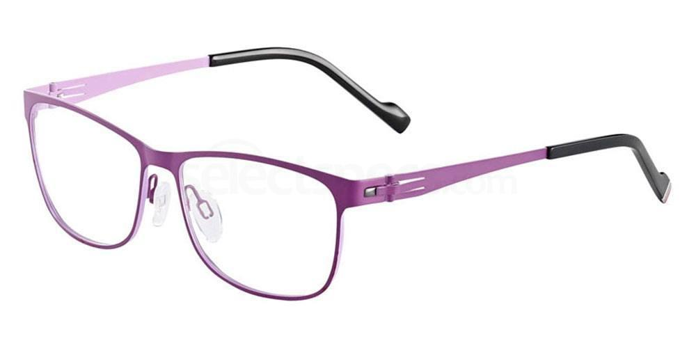3500 14108 Glasses, MENRAD Eyewear