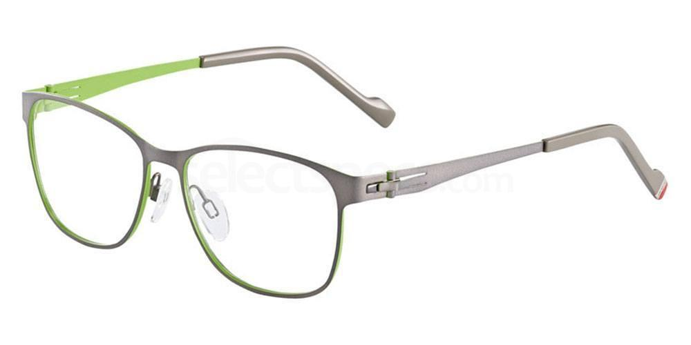6500 14110 Glasses, MENRAD Eyewear