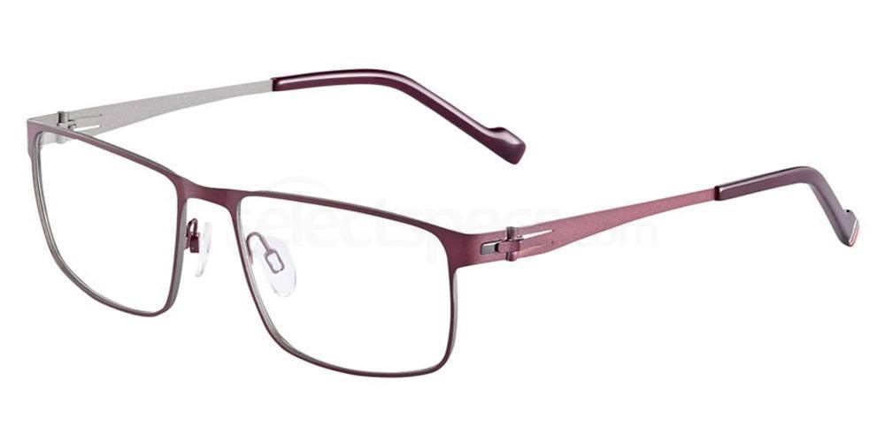 2100 14111 Glasses, MENRAD Eyewear