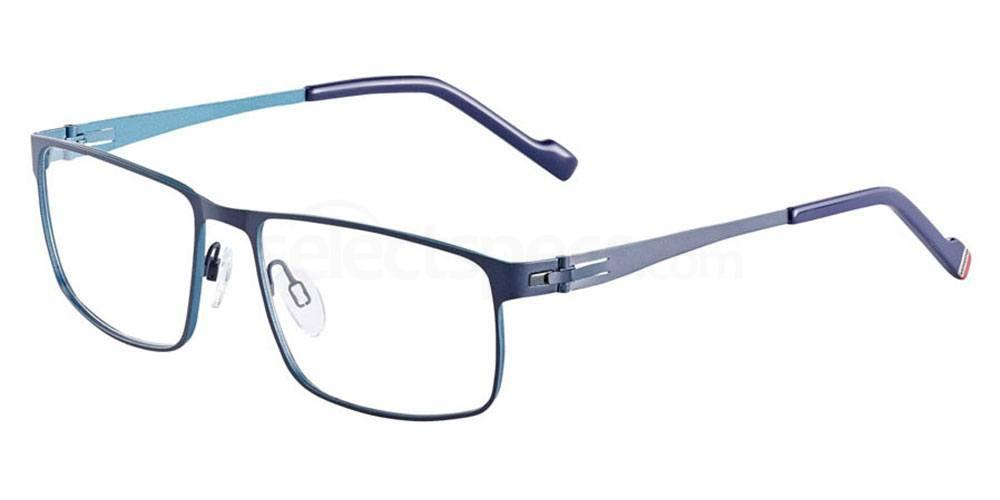 3100 14111 Glasses, MENRAD Eyewear