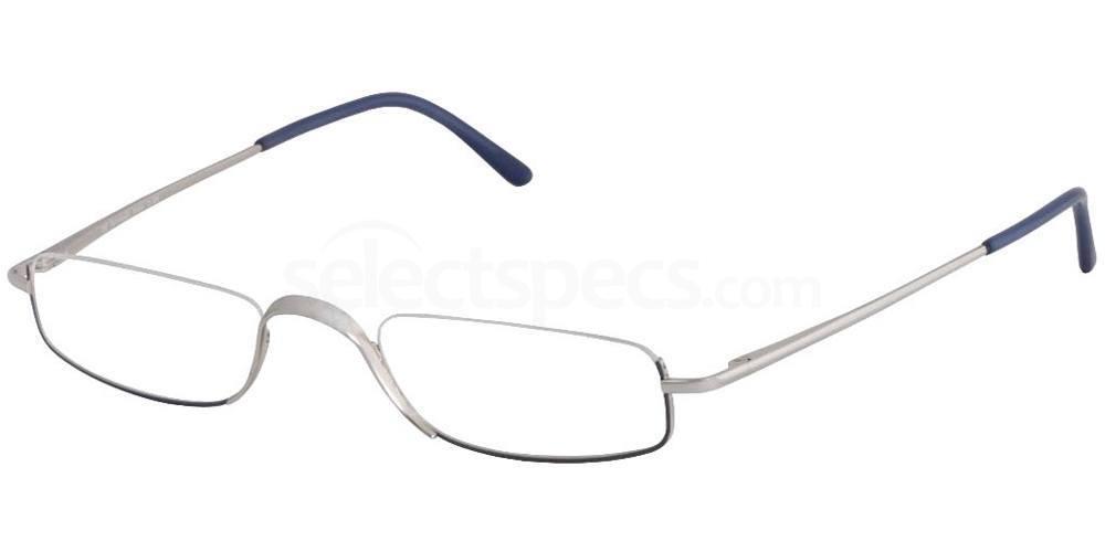 1216 13136 Glasses, MENRAD Eyewear