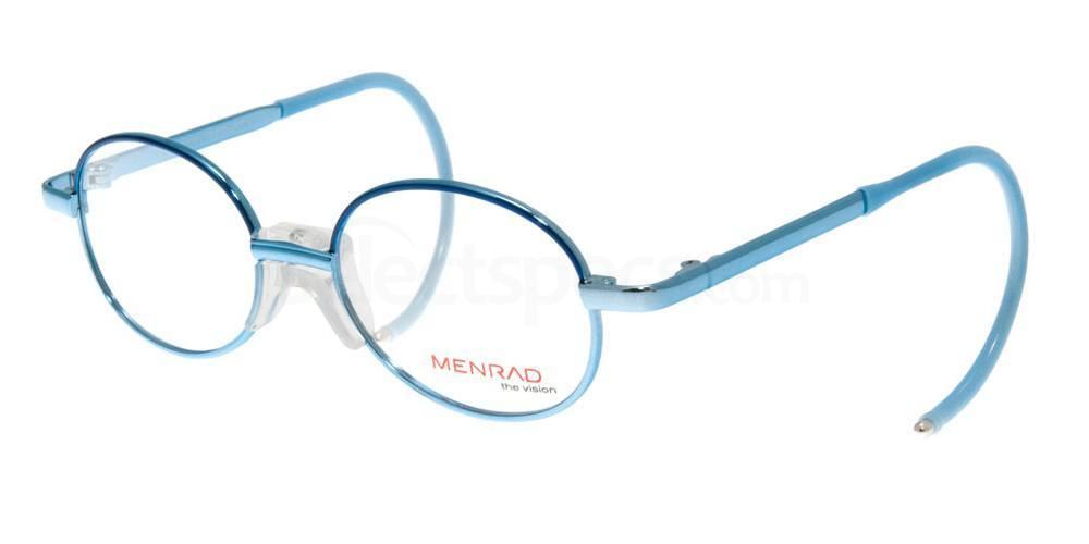 148 15546 Glasses, MENRAD Eyewear