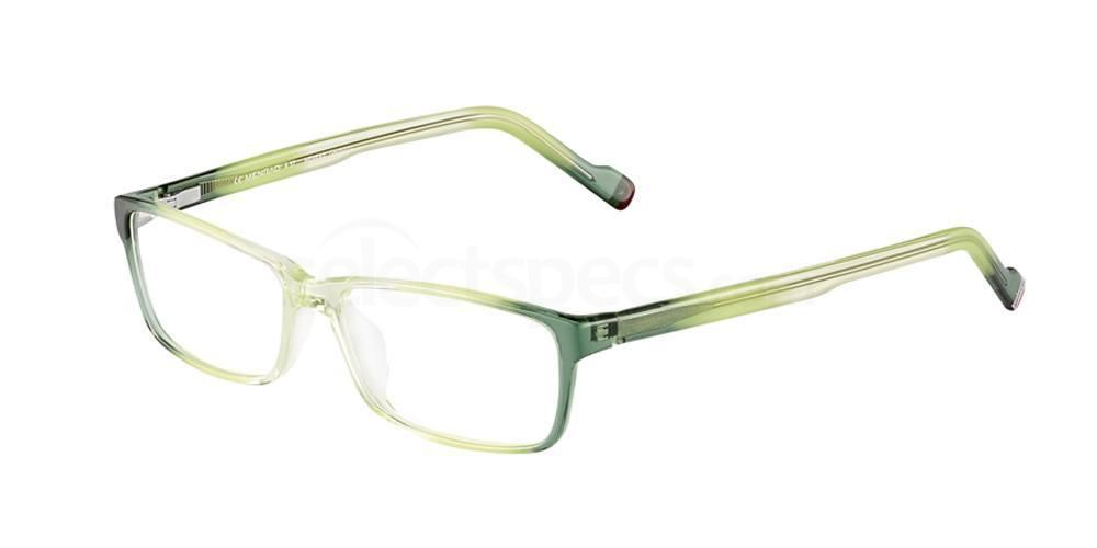 4072 11046 Glasses, MENRAD Eyewear