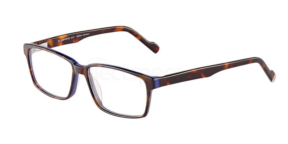 4082 11051 Glasses, MENRAD Eyewear