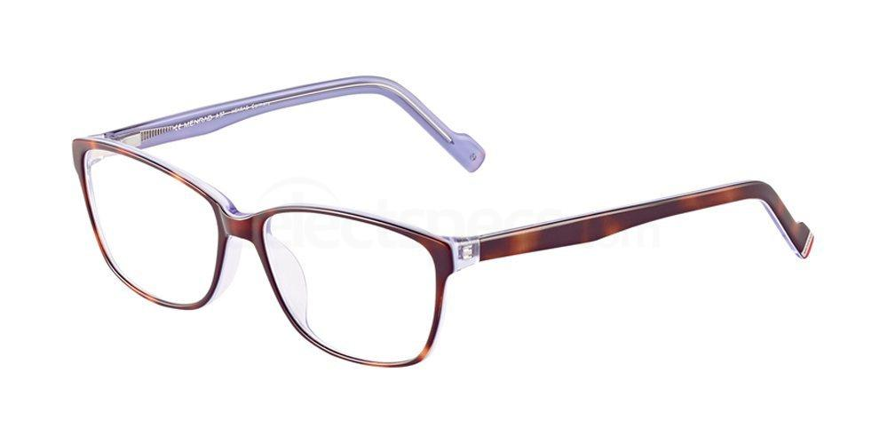 4070 11052 Glasses, MENRAD Eyewear
