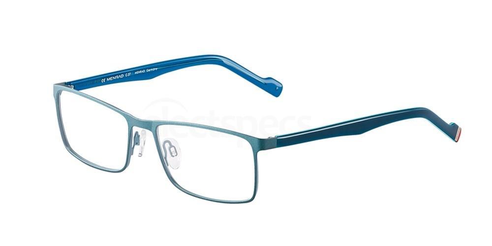 1737 13351 , MENRAD Eyewear