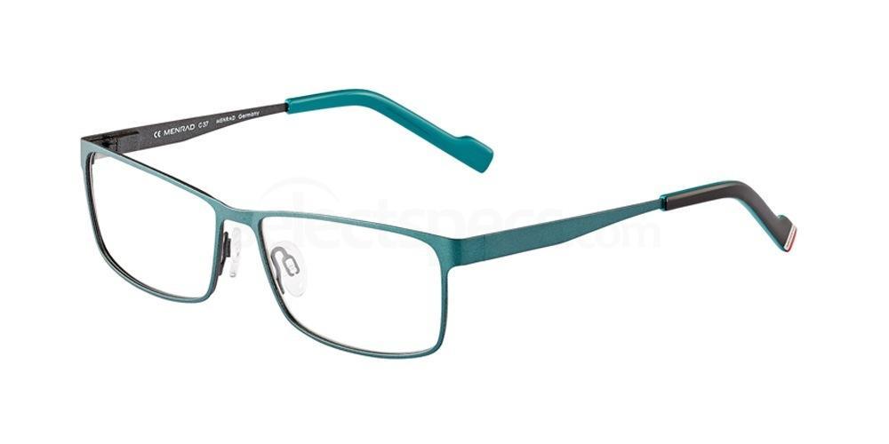1618 13352 Glasses, MENRAD Eyewear
