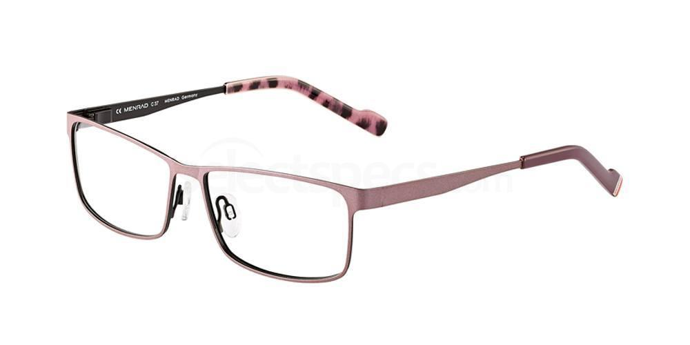 1733 13352 Glasses, MENRAD Eyewear