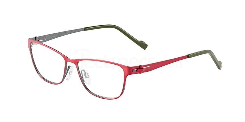 2100 14112 Glasses, MENRAD Eyewear
