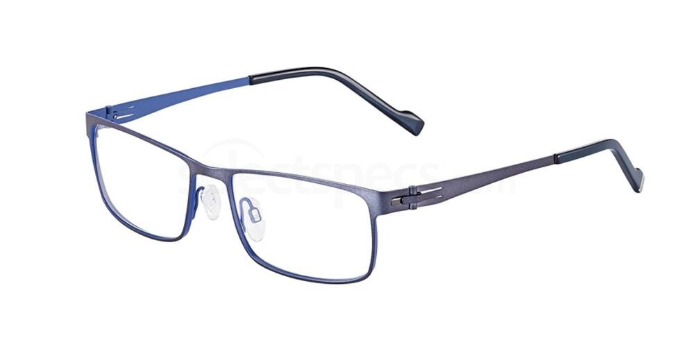 3100 14113 Glasses, MENRAD Eyewear