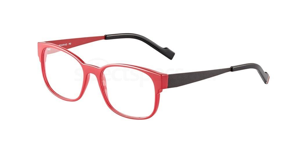 210 16030 Glasses, MENRAD Eyewear