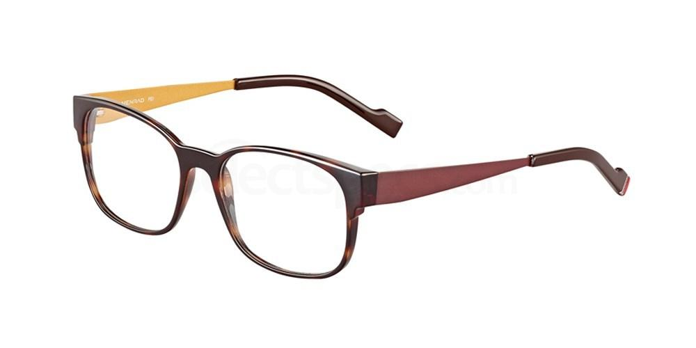 510 16030 Glasses, MENRAD Eyewear