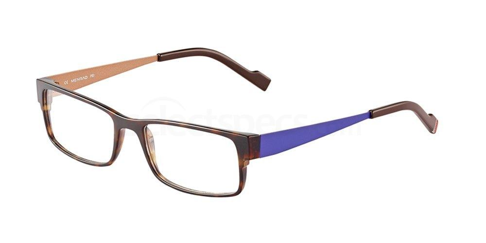 510 16031 Glasses, MENRAD Eyewear