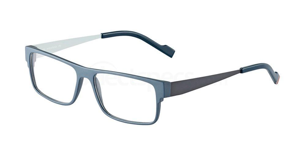 310 16033 Glasses, MENRAD Eyewear
